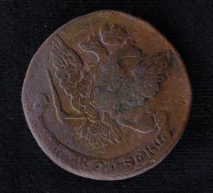 1760R.JPG