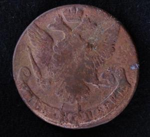 1762R.JPG