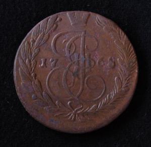 1768.JPG