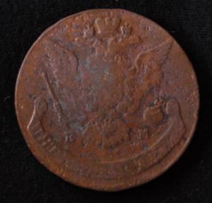 1768R.JPG