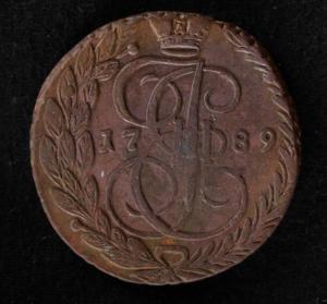 1789.JPG