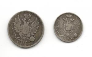 2-1823.jpg