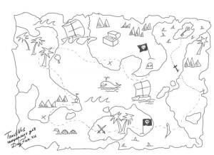 Как-нарисовать-карту-сокровищ-карандашом-поэтапно-4.jpg