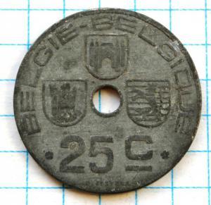 DSC_4017 (Custom).JPG