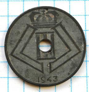 DSC_4018 (Custom).JPG