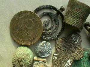 2007-03-29 01-14-00 (3).JPG