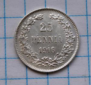 DSC_4075 (Custom).JPG