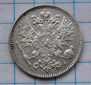 DSC_4074 (Custom).JPG
