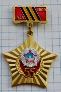 DSC_4158 (Custom).JPG