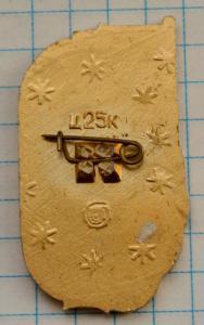 DSC_4179 (Custom).JPG
