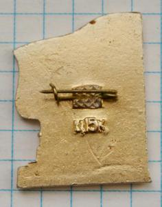 DSC_4177 (Custom).JPG