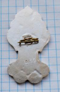 DSC_4163 (Custom).JPG