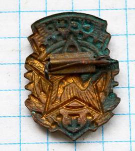 DSC_4110 (Custom).JPG