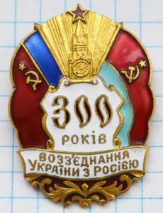 DSC_4096 (Custom).JPG