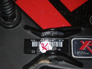 IMGP0160.JPG