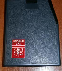 P4040238.JPG