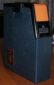 P4040239.JPG