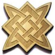 Svarog69