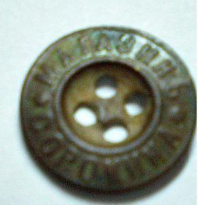 kladoiskatel-18259-2012-03-30.jpg