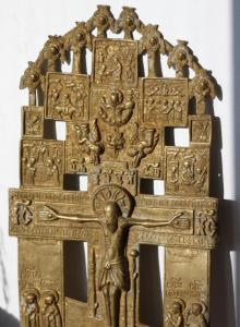 Крест 6.jpg
