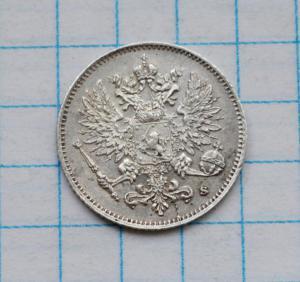 DSC_4456 (Custom).JPG