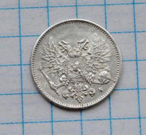 DSC_4458 (Custom).JPG