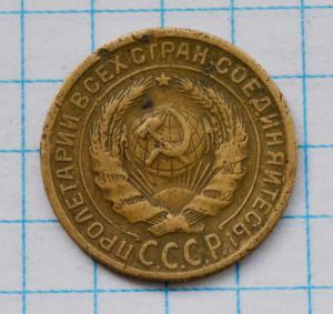 DSC_4482 (Custom).JPG