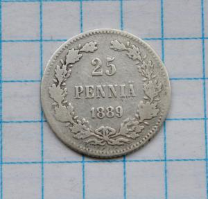 DSC_4461 (Custom).JPG