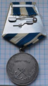 DSC_4660 (Custom).JPG