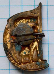 DSC_4667 (Custom).JPG