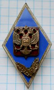 DSC_4672 (Custom).JPG