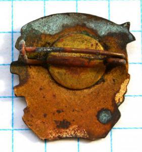 DSC_4705 (Custom).JPG