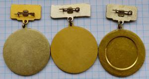 DSC_4874 (Custom).JPG
