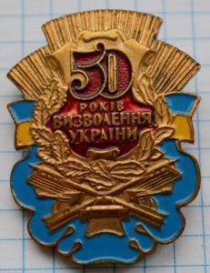 DSC_3231 (Custom).JPG