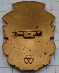 DSC_3232 (Custom).JPG
