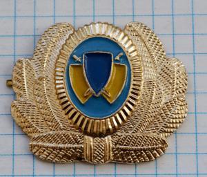 DSC_4815 (Custom).JPG