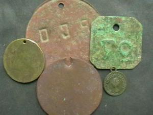 2007-05-01 21-45-00 (2).JPG