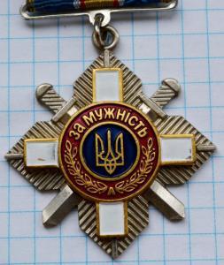DSC_4857 (Custom).JPG