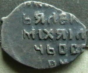 2007-05-01 16-54-00 (3).JPG