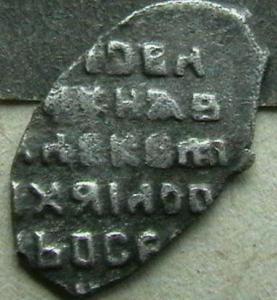 2007-05-01 16-56-00 (3).JPG