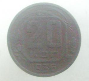 S7303730.JPG