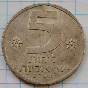 DSC_4992 (Custom).JPG
