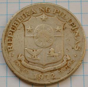 DSC_4995 (Custom).JPG