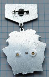 DSC_5080 (Custom).JPG