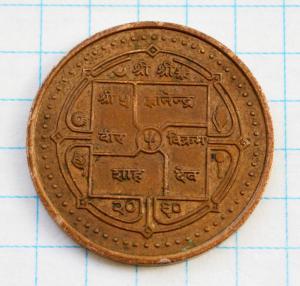 DSC_5082 (Custom).JPG
