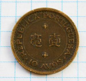 DSC_5083 (Custom).JPG