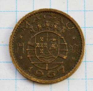 DSC_5084 (Custom).JPG