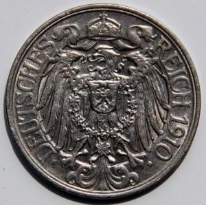2 Германия А 25пф 10г.jpg