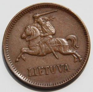 2 Литва 5 сентай 36г.jpg