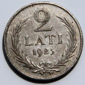 1 Латвия 2лата 25г.jpg
